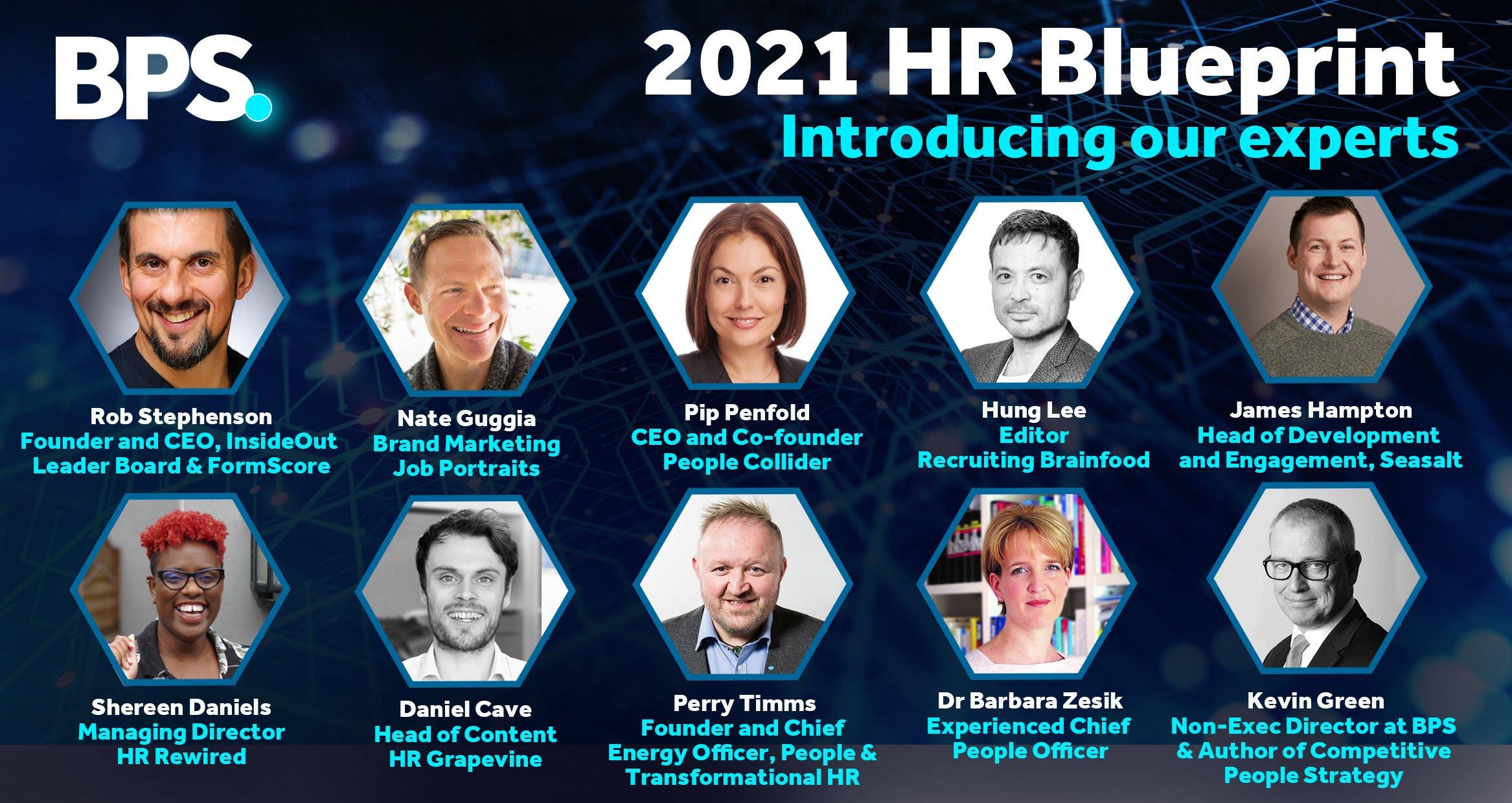 2021blueprint-meettheexpertsHRGrapevine