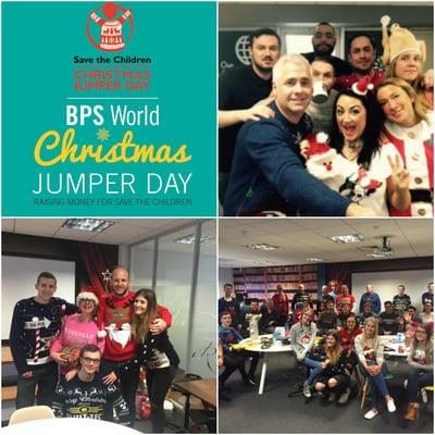 Christmas Jumper Day.jpg
