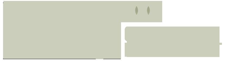 bps-world-logo-monotone-1.png