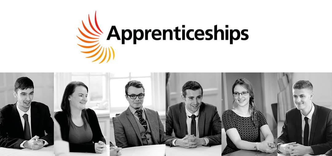 Apprenticeships-1