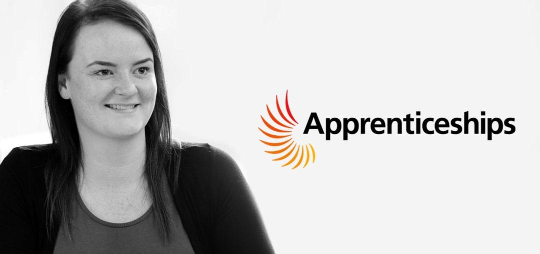 Blog_Apprenticeship2-1