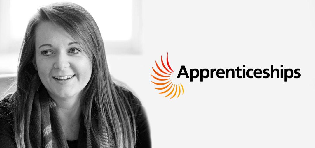 Blog_Apprenticeship3-1