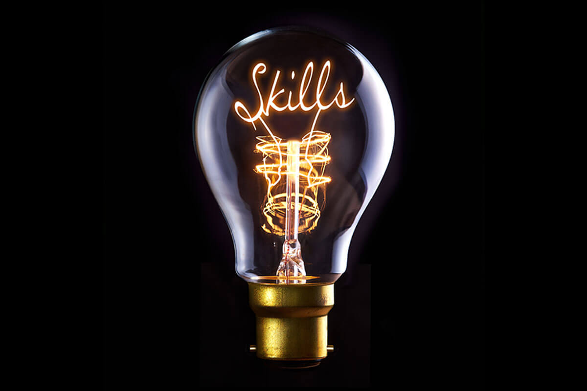 lightbulb-skills