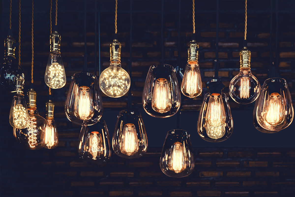 dangling-lightbulbs