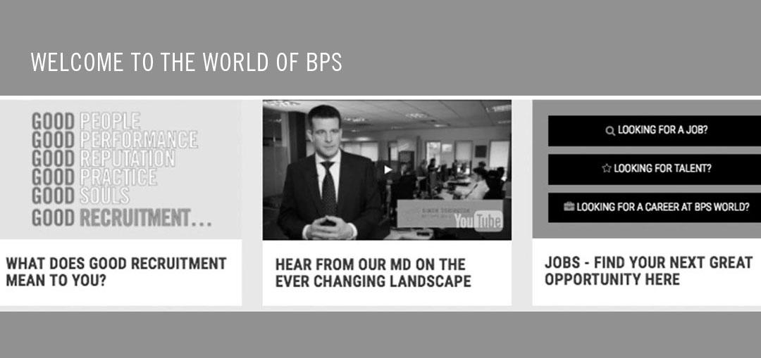 BPS_web_blog1.jpg