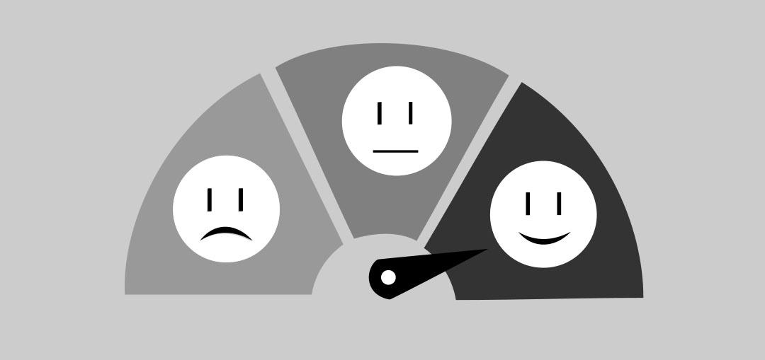 customer_experience-1.jpg