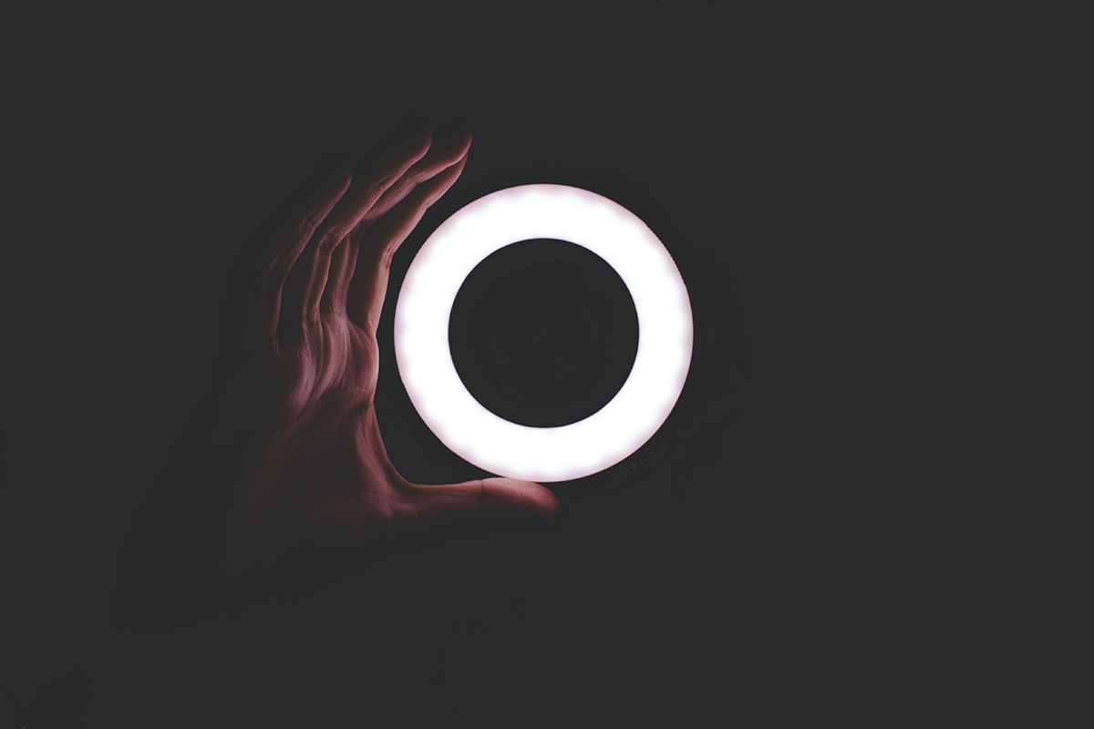 bright-circle