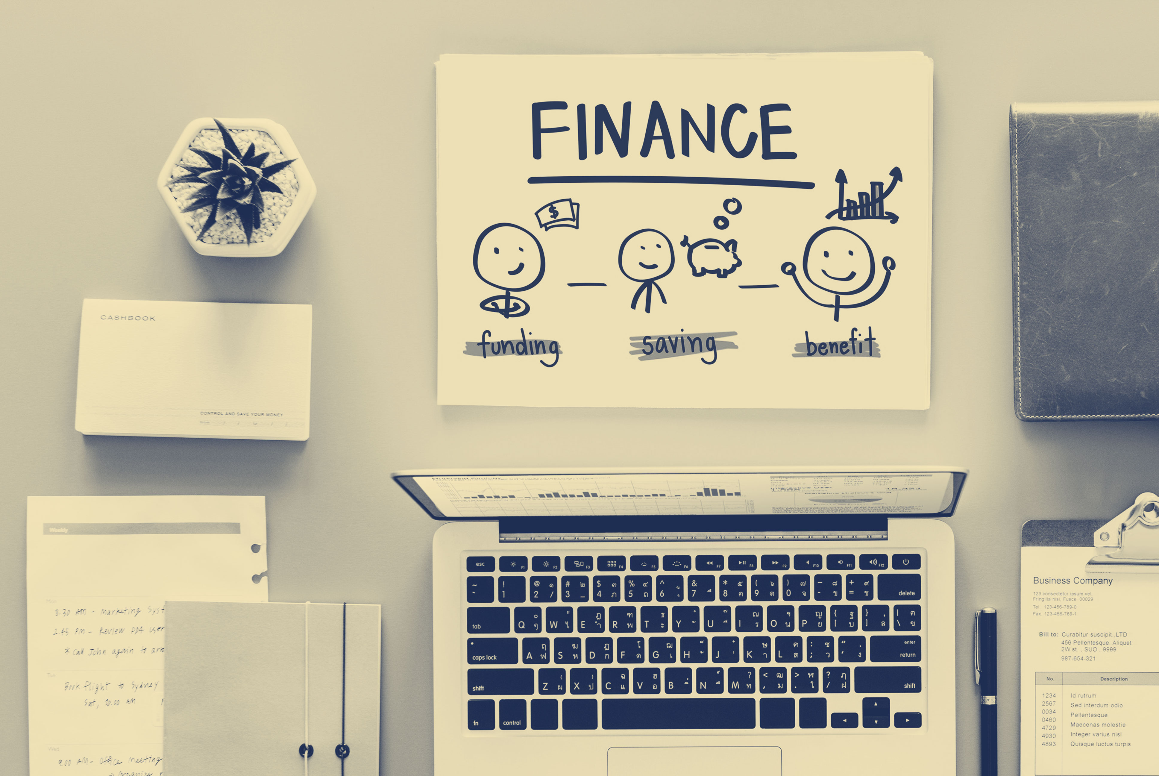 How to recruit millennials in Accounting and Financing